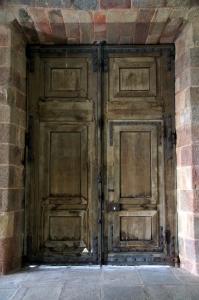 doors-2-1445698-3-m
